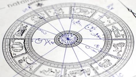 astrology-forecast-november-2013_OMTimes