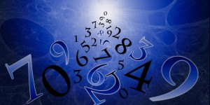 personal-year_numerology_OMTimes