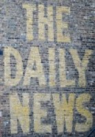 the daily news The Astrologer Daily: January 10th, 2014