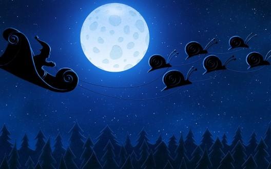 full moon_omtimes.com