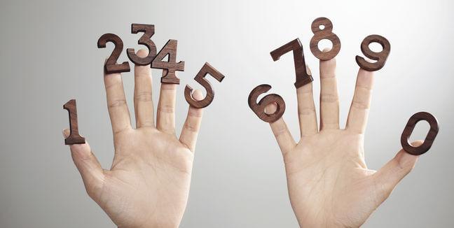 Numerologia_omtimes