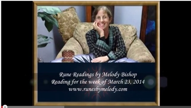 Runes_weekly_reading_omtimes