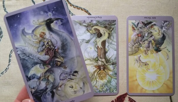 Intuitive-Tarot-Reading-19-July-2014_OMTimes