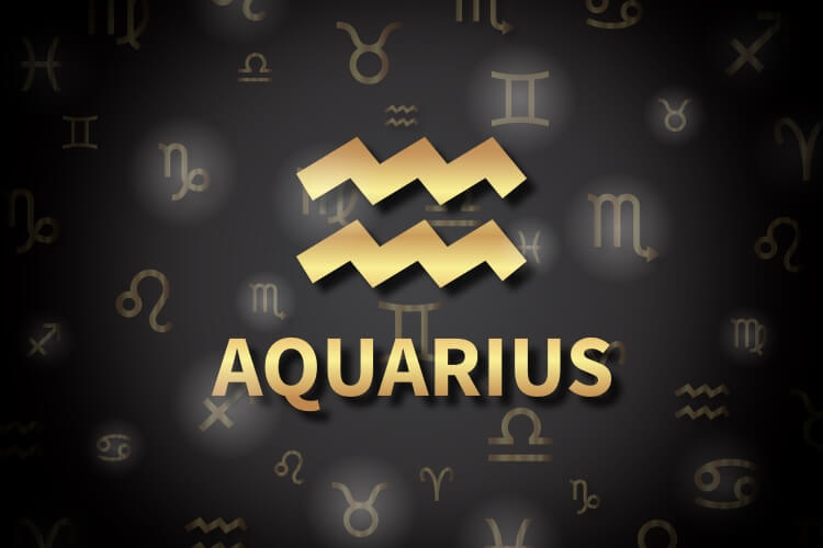 Aquarius OMTimes