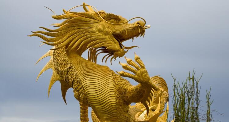 Chinese-horoscope_OMTimes