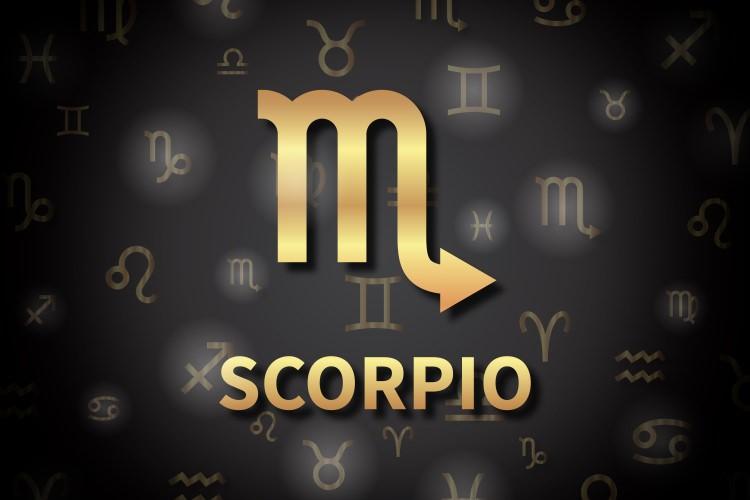 Scorpio OMTimes