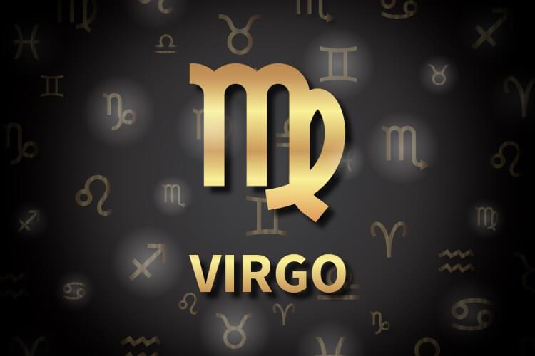 Virgo OMTimes