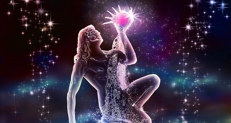 aquarius-astro-horoscope_OMTimes