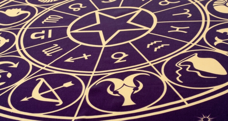 astrology-horoscopes_OMTimes