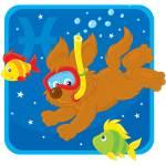 Pisces Weekly Pet Horoscope