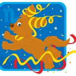 Capricorn Weekly Pet Horoscope
