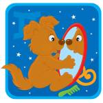 Gemini-Weekly-Pet-Horoscope_OMTimes