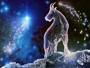 capricorn-astro-horoscope_OMTimes