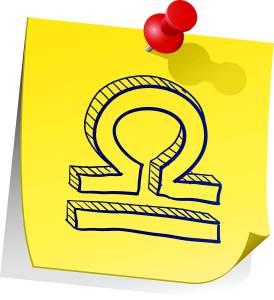 career-horoscope_Libra_OMTimes_Astrology