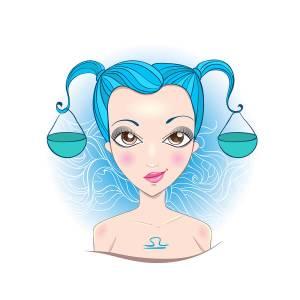 Libra Love Horoscope | OMTimes Astrology