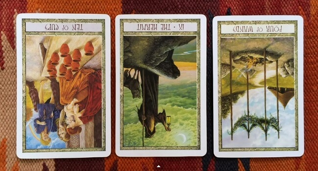 intuitive-tarot-reading-18-october-2014_OMTimes