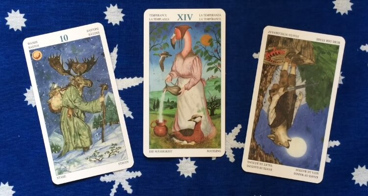intuitive-tarot-reading-26-june-2015_OMTimes