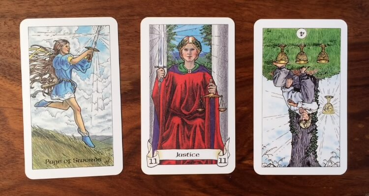 intuitive-tarot-reading-21-october-2016_omtimes