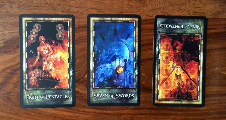 intuitive-tarot-reading-10-november-2016_omtimes