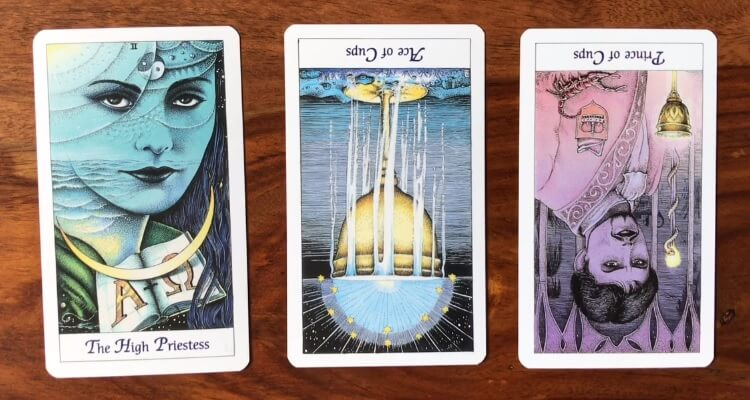 intuitive-tarot-reading-16-may-2017_OMTimes