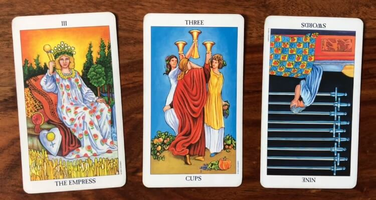 intuitive-tarot-reading-17-may-2017_OMTimes