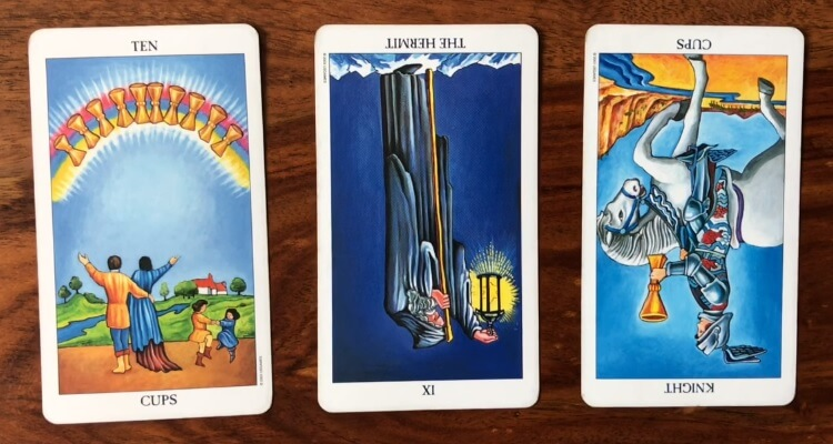 intuitive-tarot-reading-18-may-2017_OMTimes