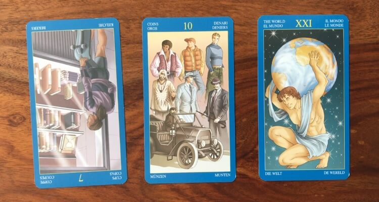 intuitive-tarot-reading-21-june-2017_OMTimes