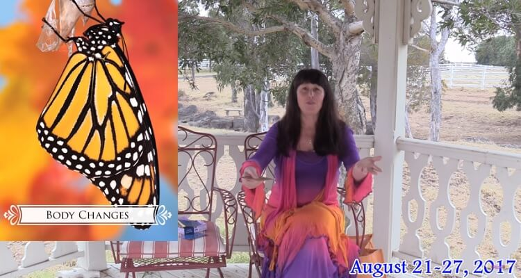 divine-messages-for-august-21-to-27-2017-with-Doreen-Virtue