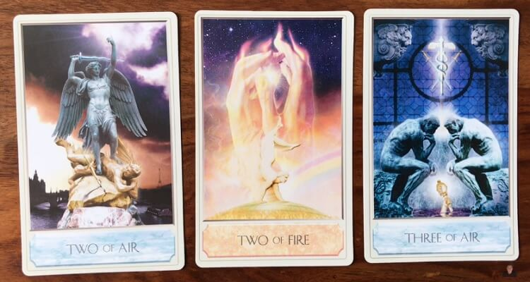 intuitive-tarot-reading-27-august-2017_OMTimes