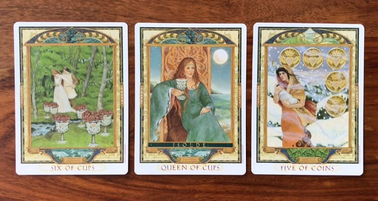 intuitive-tarot-reading-1-september-2017_OMTimes