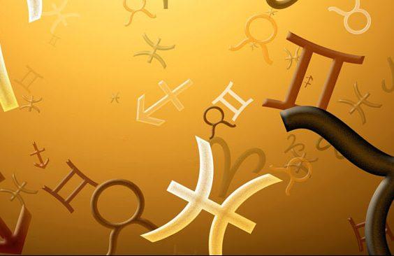 ASTRAM-Astrology Class Series