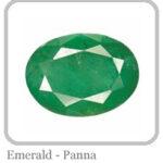 emerald-panna2