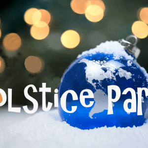 aoa-solstice-party