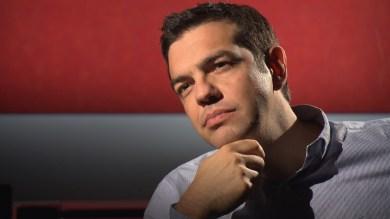 Alexis Tsipras Horoscope