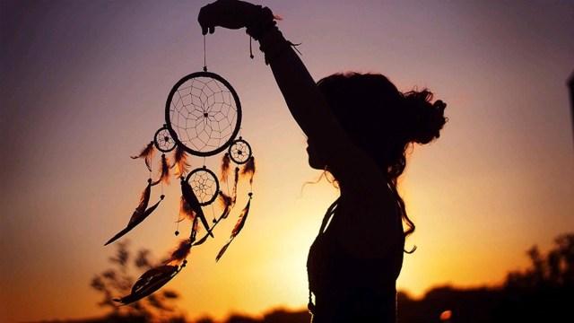 New Moon December 2016 Astrology