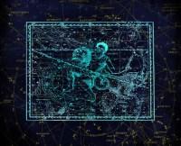 Aquarius horoscope