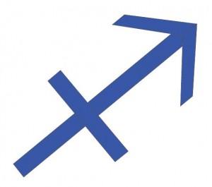 Sagittarius esoteric astrology