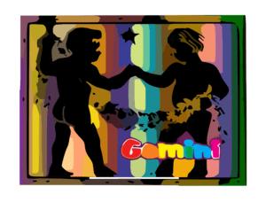 gemini-compatibility