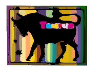 Taurus Compatibility | Astrology that Works