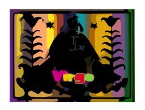 virgo-compatibility