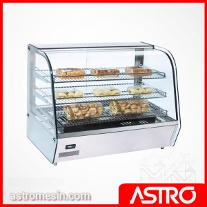 Electric Food Warmer RTR-160L