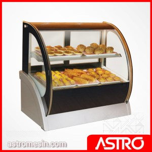 Pastry Food Warmer HS-530A