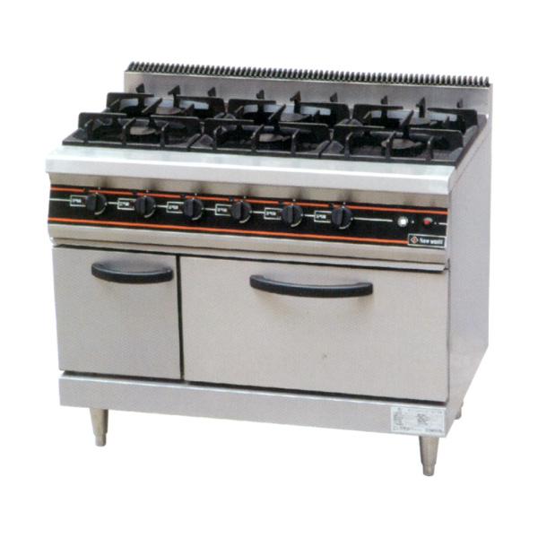 Alat Kitchen Burner