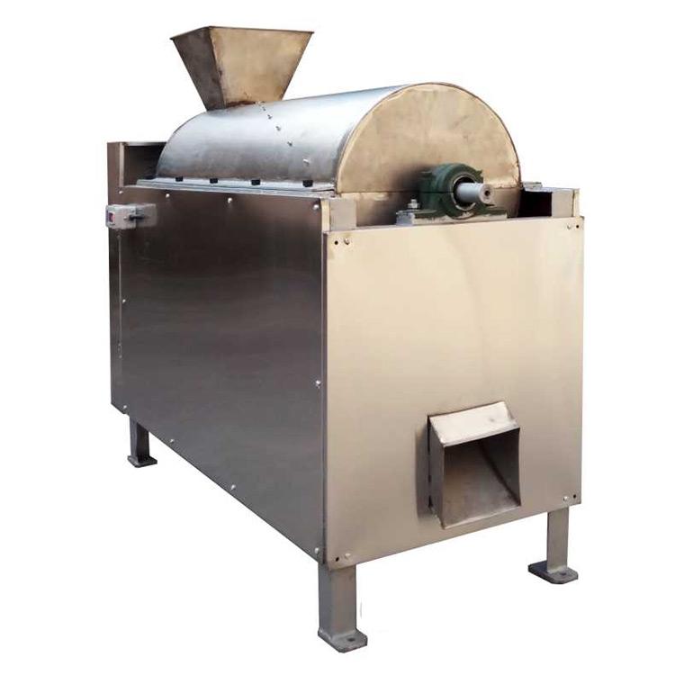 Mesin Pembuat Abon Pelembut Daging