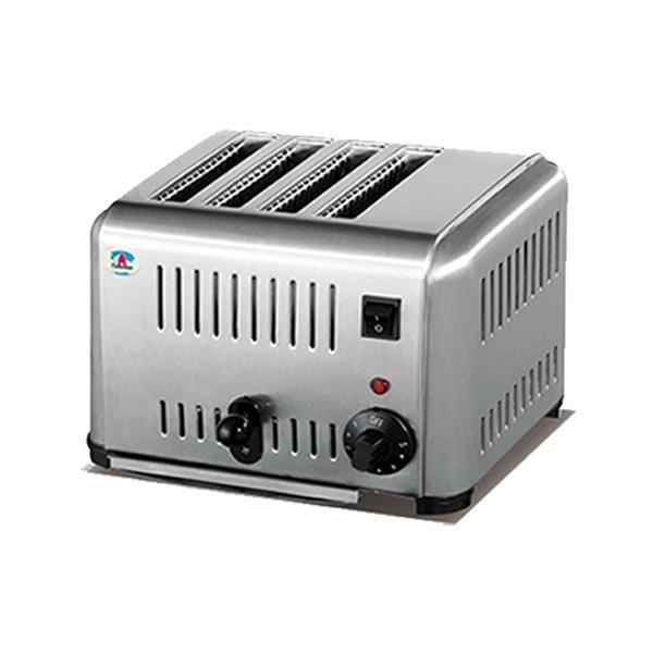 Gambar Mesin Bread Toaster