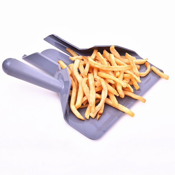 ASTRO French Fries Scoop