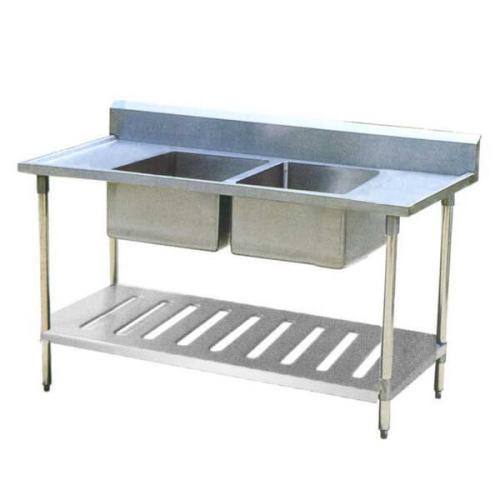ASTRO Meja Cuci Piring Sink Table