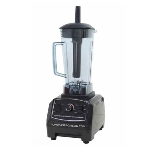 Alat Mesin Ice Blender Pembuat Jus dan Smoothies Ice