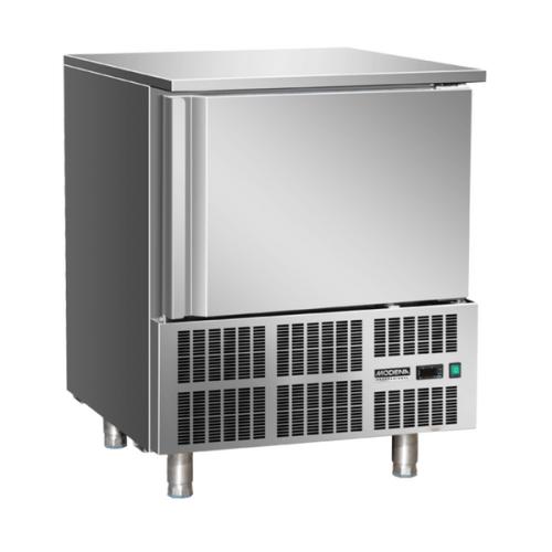 Blast Chiller & Freezer MODENA BZ 1005