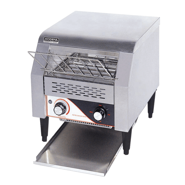 CONVEYOR TOASTER MODENA
